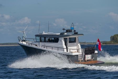2019 Sargo 36, Bruinisse Netherlands - boats.com on massif map, lagoon map, glacier map, ocean map, coral reef map, channel map, gulf map, sailing map, mediterranean map, south east asia map, caribbean map, estuary map, lake map, mariana trench map, peninsula map, seabed map, world map, volcano map, sound map, bay map,