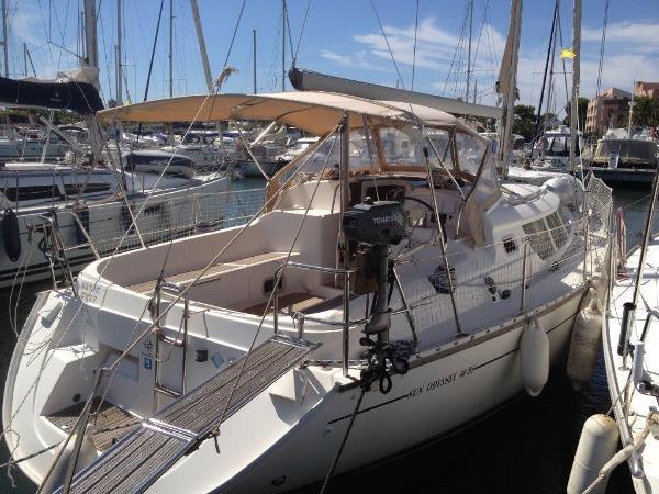 Jeanneau Sun Odyssey 40 DS bateau_jeanneau-sun-odyssey-40-ds_3676130.jpg