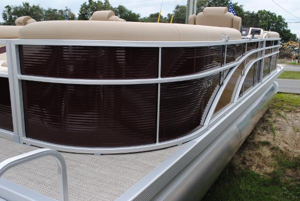 Bennington 23 SSRX Pontoon Boat 2018-bennington-23-ssrx-pontoon-boat-for-sale