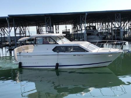 Bayliner 289 Classic boats for sale - boats com