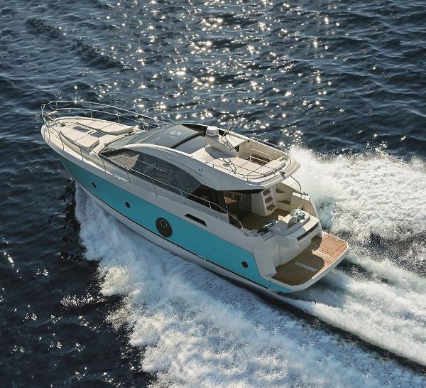 Monte Carlo MC5S
