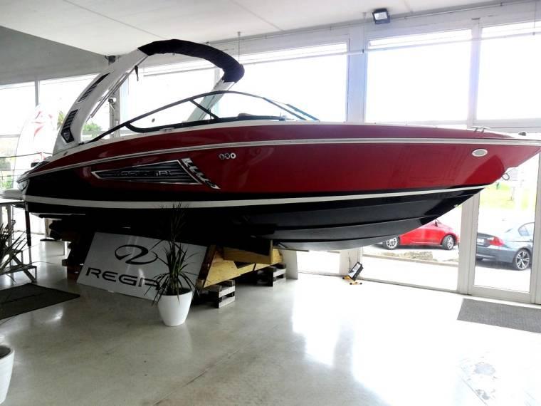 Regal Regal 23 RX SURF