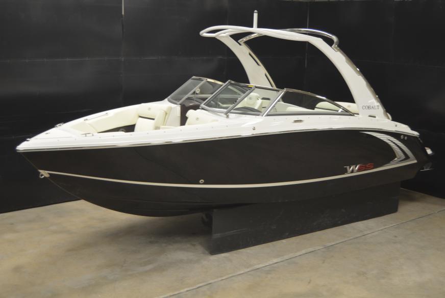 Cobalt R3 Wss Surf Boats For Sale Boats Com