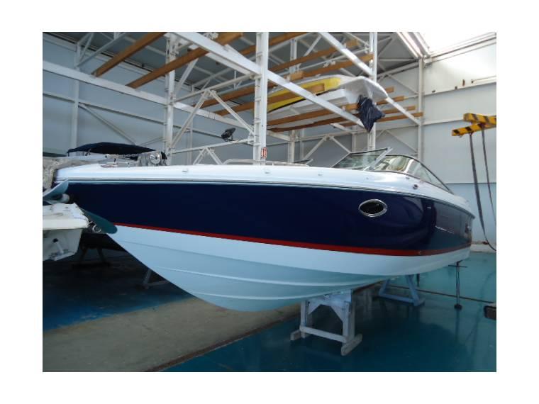 Cobalt Cobalt Boats COBALT 255 CC