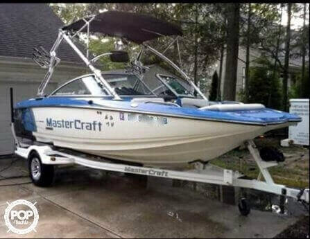 Mastercraft X-2 2008 Mastercraft X 2 for sale in Mays Landing, NJ