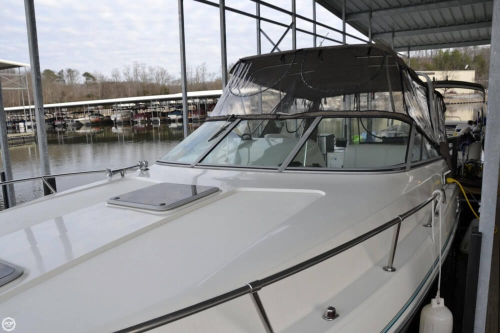 Celebrity 310 1995 Celebrity 310 for sale in Harrison, TN