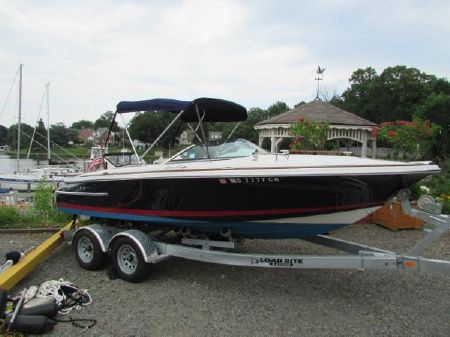 Chris-Craft Speedster boats for sale in United States