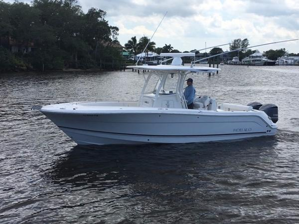 Robalo Boats For Sale Boats Com