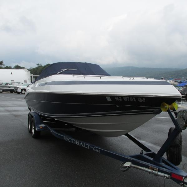 1993 cobalt 243 hewitt new jersey boats com rh boats com