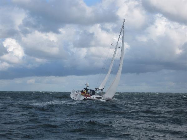 Beneteau Oceanis 46 091013_alex_3