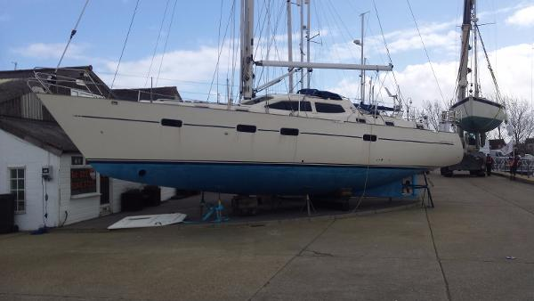 Southerly 135 Southerly 135 for sale