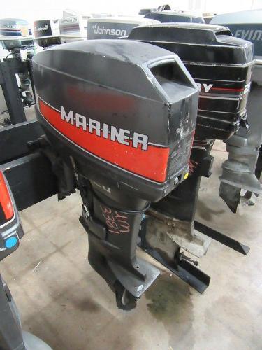 Mariner 20E