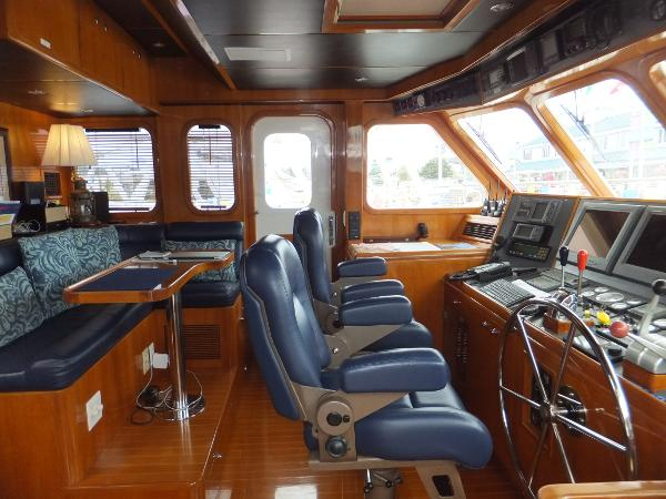 Pilothouse 3