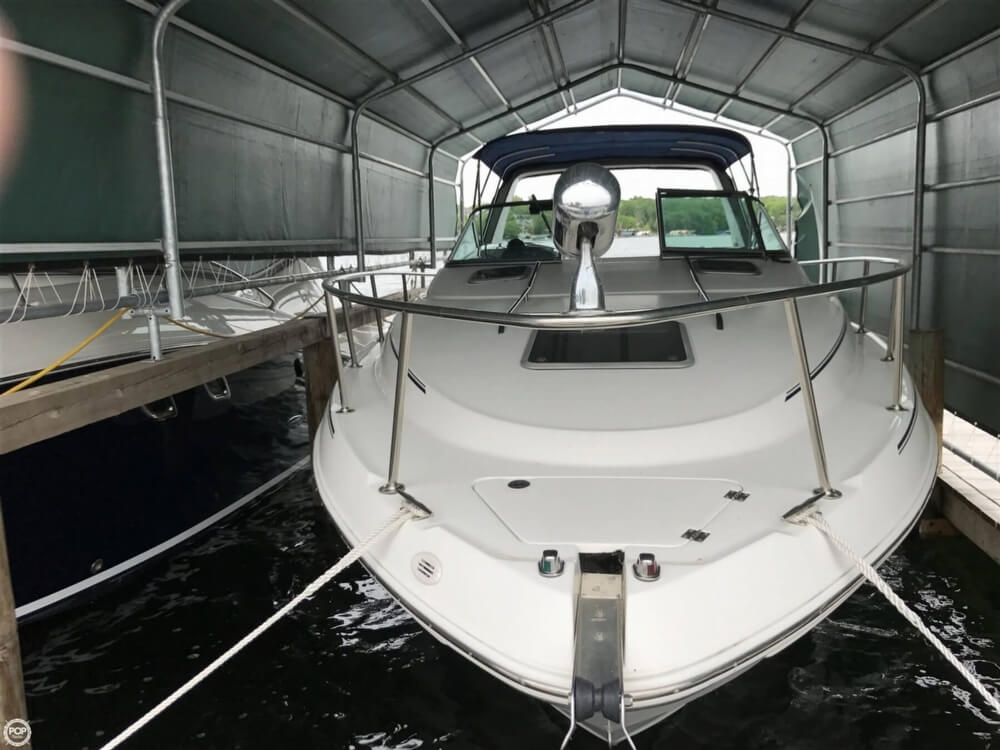 Chaparral 300 Signature 2000 Chaparral 300 Signature for sale in Excelsior, MN