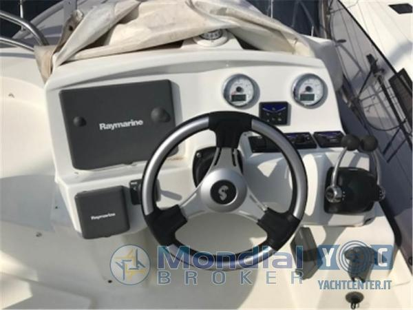 Beneteau ANTARES 11 fly __637352-6_400[1]