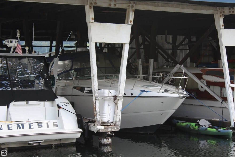 Bayliner 340 Cruiser 2008 Bayliner 340 Cruiser for sale in Seattle, WA