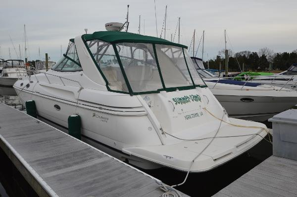Cruisers 3870 1.jpg