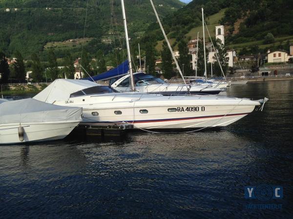 ABBATE TULLIO Exsecutive 42 ft IMG_3200 (Large)