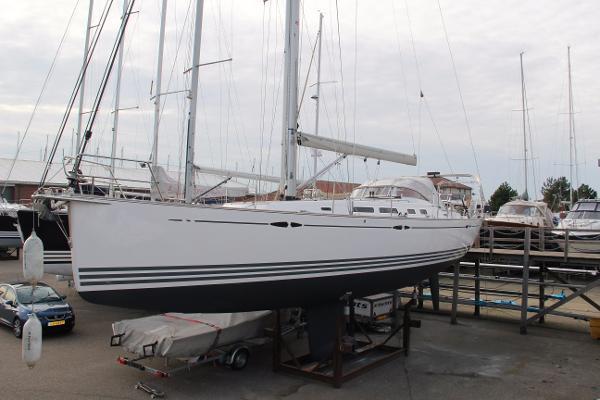 X-Yachts Xc 45 Xc 45