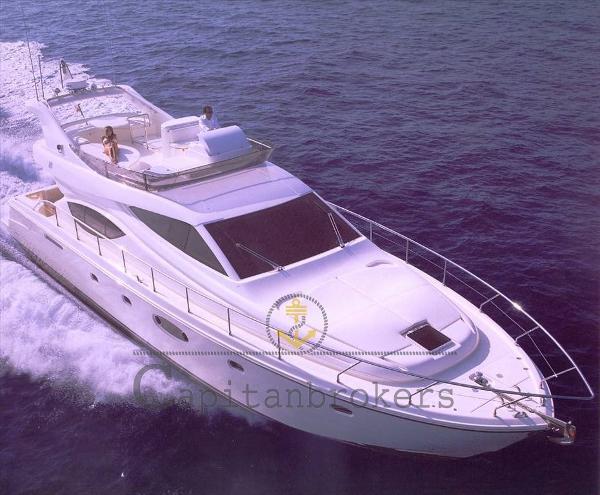Ferretti Yachts 550 ferretti550-est...