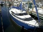 Macgregor Macgregor 26m Sl Photo 1