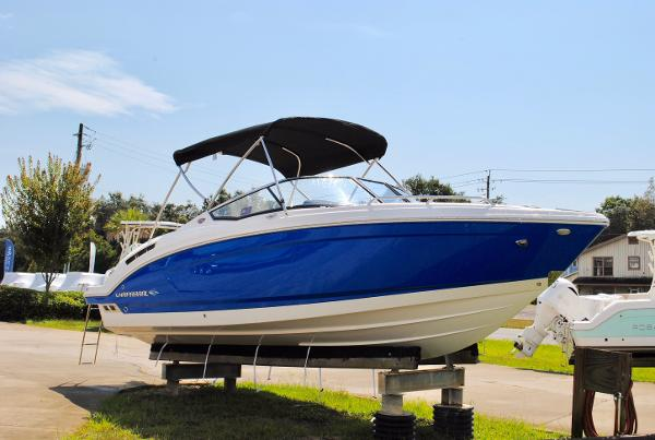 Chaparral 257 SSX 2018-chaparral-257-ssx-bowrider-for-sale