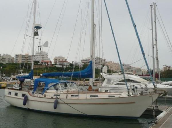 Trintella IV