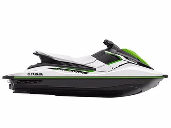 Yamaha Boats EX1050C-S