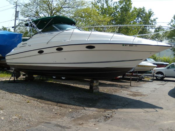 Doral 300 Sc Boats For Sale Boats Com