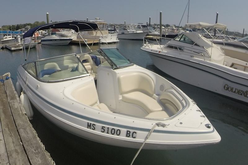chris craft 210 boats for sale boats com rh boats com Chris Craft Restoration Chris Craft Engine Specs