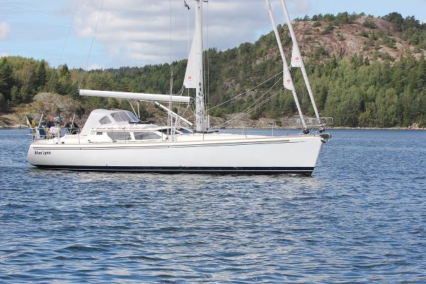 CR Yachts 490 DS CR Yachts 490 DS