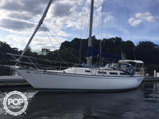 Catalina 38 1980 Catalina 38 for sale in Pelham, NY