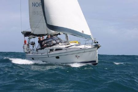 Boats for sale in Puerto Rico - boats com