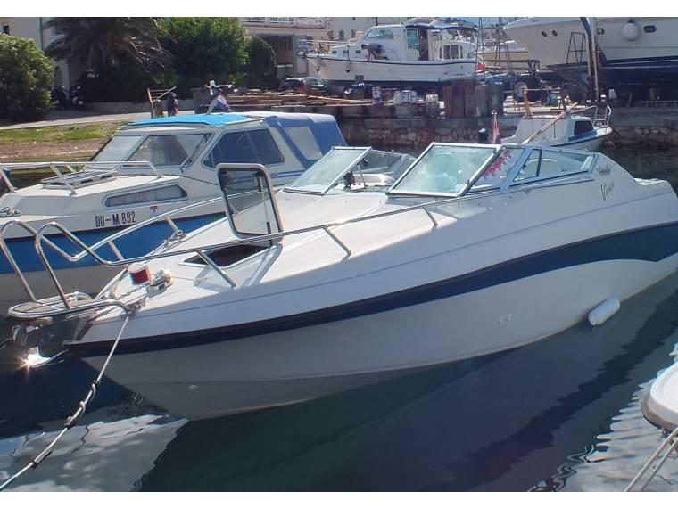 Crownline Boats & Yachts Crownline Boats  Crownline 210 CCR