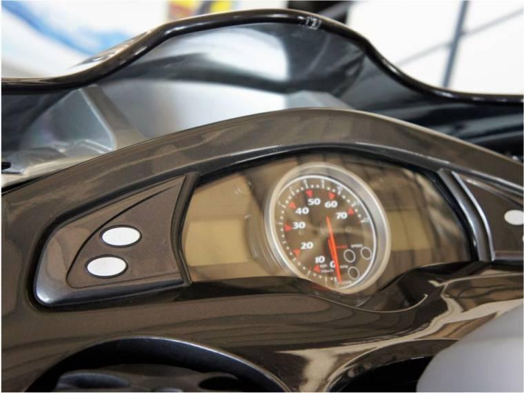 Yamaha Motor Yamaha FX Cruiser HO