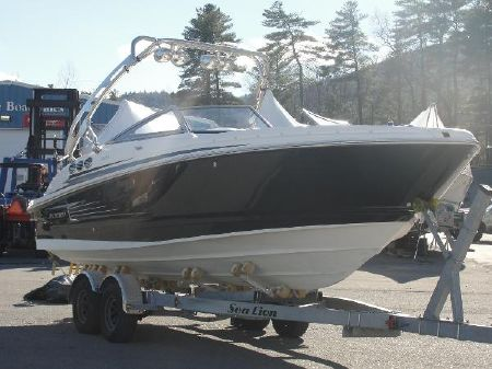 Larson boats for sale in New York - boats com