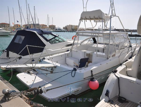 Custom Ars Mare RS 33 ST DSC_2875