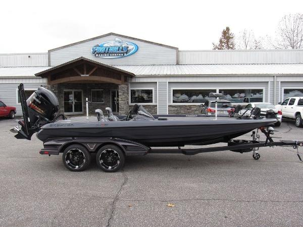 Skeeter FXR21 Limited