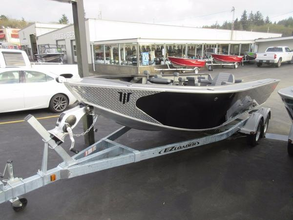 Willie Drift Boats For Sale Coos Bay Or >> Willie boats for sale - boats.com