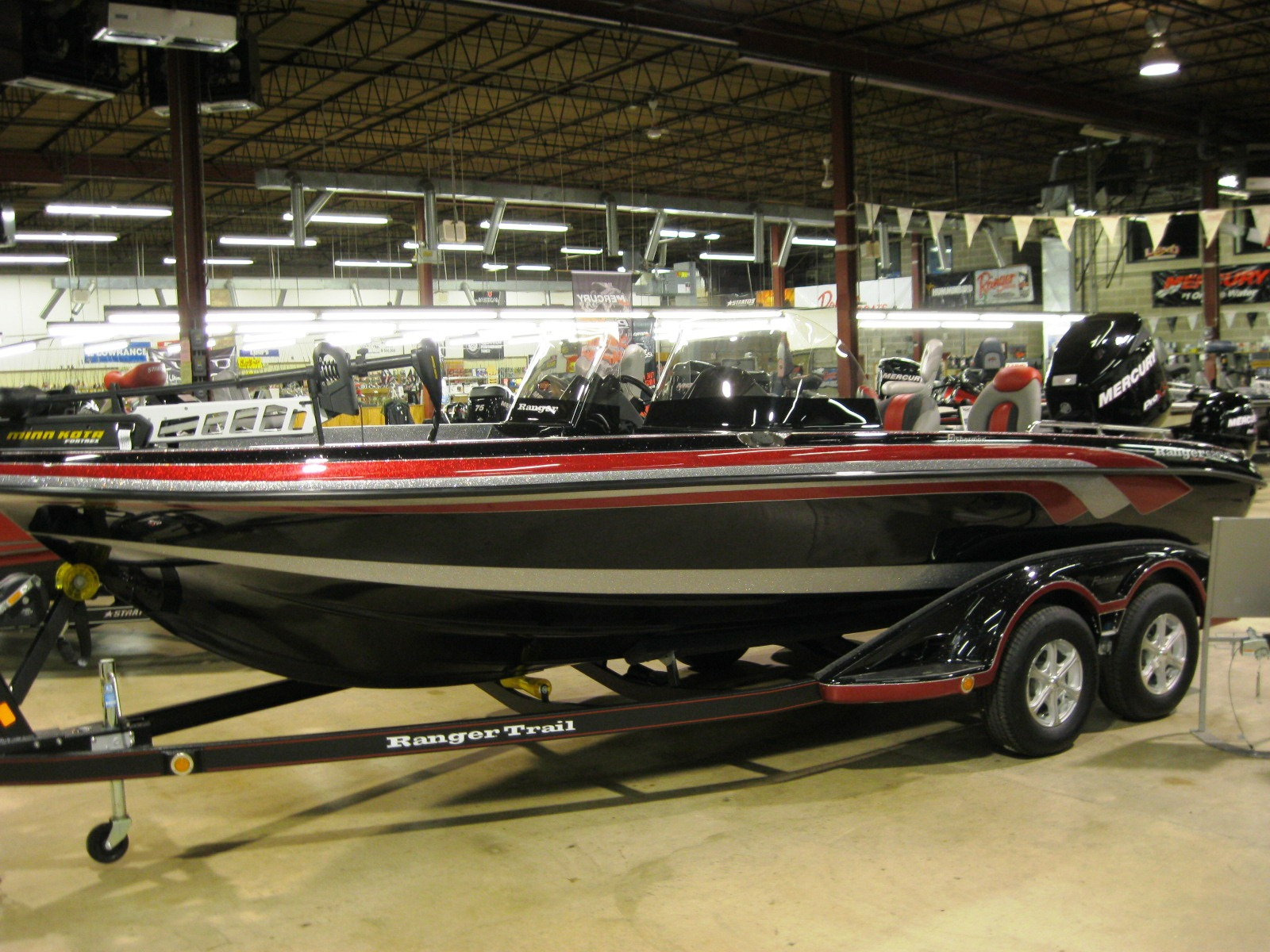 Used Ranger Boats 620vs Boats For Sale.html | Autos Weblog