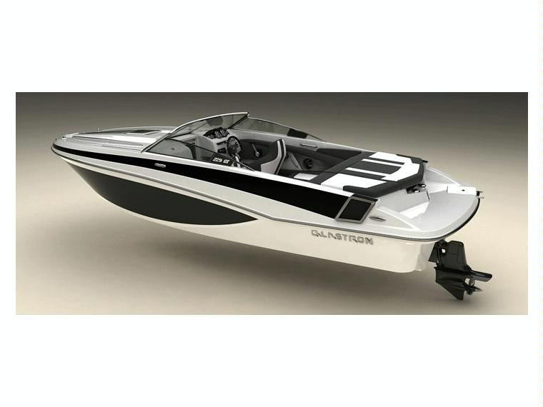 Glastron Boats Glastron GT 229