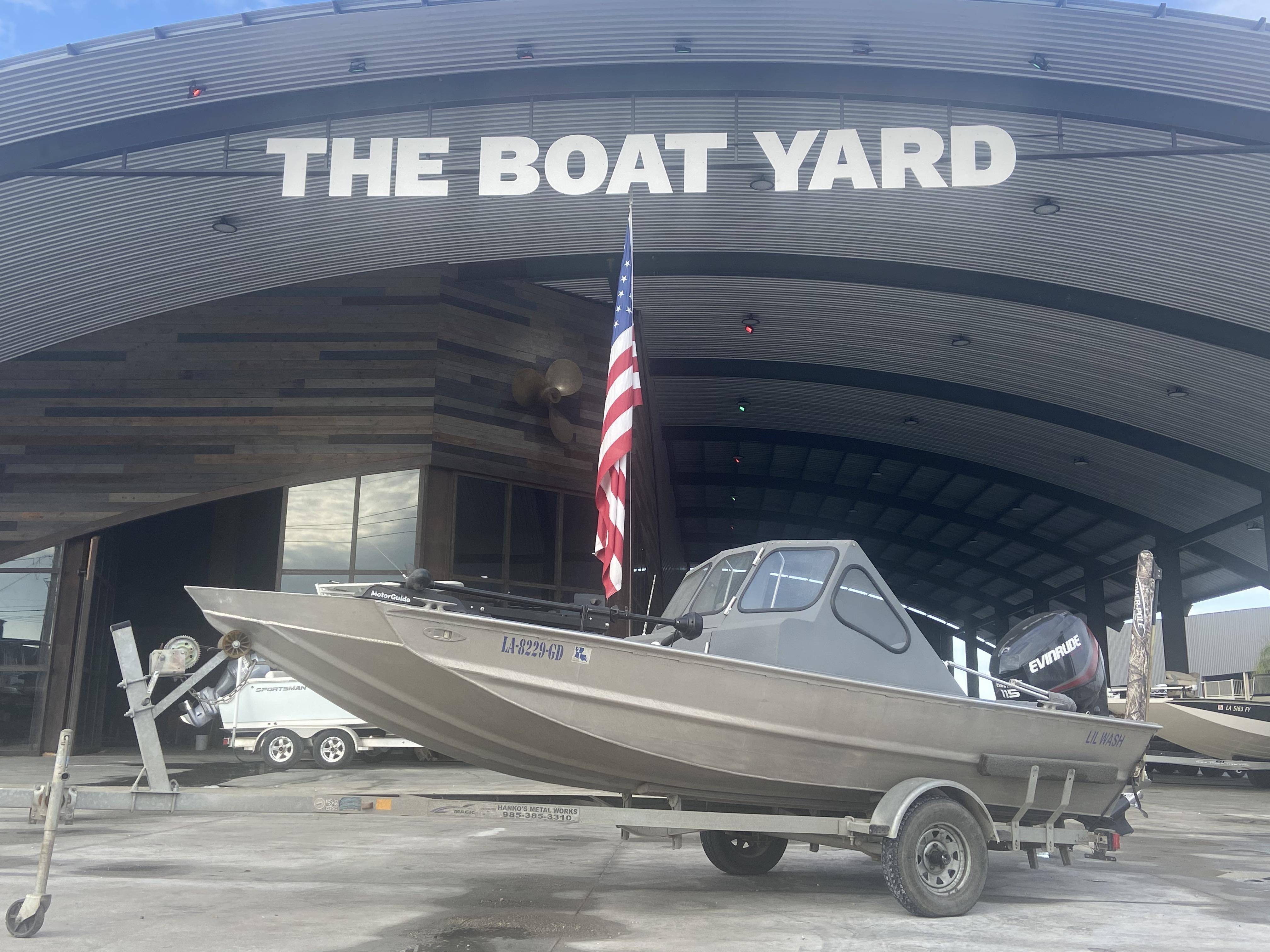 D Occasion Moteur Jon Boats Bateaux En Vente Boats Com