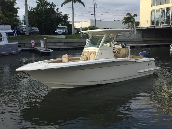 Sarasota Boats By Owner Craigslist Autos Post