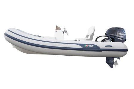 2003 Nautica 22 Wide Body, Jacksonville Florida - boats com