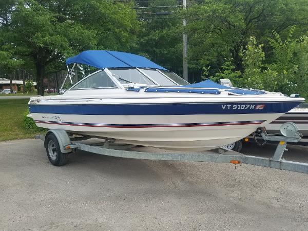 Bayliner 1950 Boats For Sale Boats Com