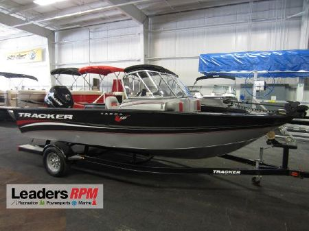 Used Freshwater Fishing Boats For Sale In Michigan Boats Com