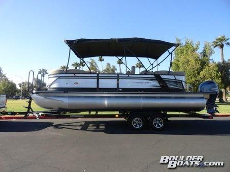 2019 Starcraft SLS 3, Mesa Arizona - boats com