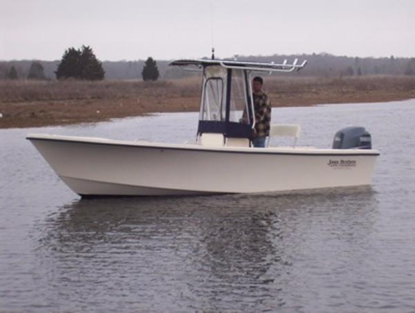 Jones Brothers Boats For Sale Boats Com