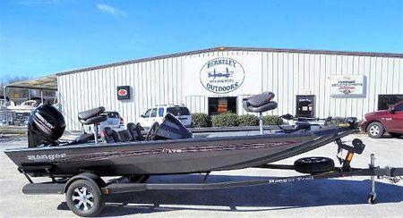 Ranger Boats For Sale Boats Com