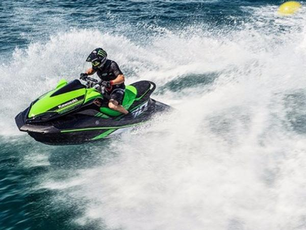 Jet ski | New and Used Boats for Sale in IA